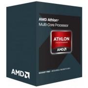 Procesor AMD Athlon X4 860K, FM2+, 3.7 GHz, 4MB, 95W (BOX)