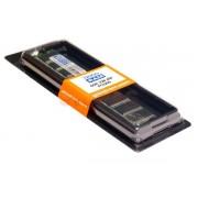 Memorie GOODRAM 1GB 400MHz/PC-3200