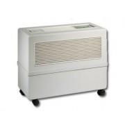 Humidifcadores evaporativos - tipo sobremesa o consola