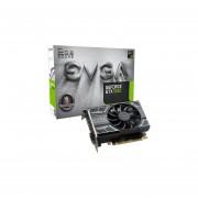 Tarjeta De Video NVIDIA EVGA GeForce GTX 1050 GAMING, 2GB GDDR5, 1xHDMI, 1xDVI, 1xDisplayPort, PCI Express X16 3.0 02G-P4-6150-KR