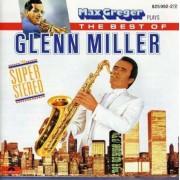 Max Greger - Playthe Bestof G. Miller (0042282599223) (1 CD)