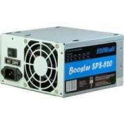 Sursa Inter-Tech Booster SPS-520