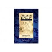 A Sárga Császár belső könyvei -Szellemi tengely - Ling Shu