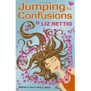 Jumping To Confusions