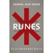 The Gnostic Magic of the Runes: Gnosis, the Aeneid, and the Liberation of the Consciousness