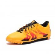 Adidas X 15.3 Tf orange