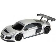 RC Audi R8 LMS