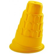 Hape Sand Sun & - Leaning Tower of Pisa Toy