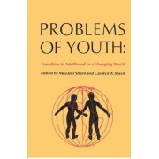 Problems of Youth by Muzafer Sherif