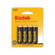 Kodak Max KAA-4 ceruza elem