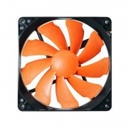 Ventilator pentru carcasa Cougar Vortex HDB CF-V12H