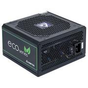 Chieftec Eco Series 400W (GPE-400S)