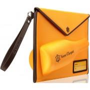 Veuve Clicquot Clutch Bag Brut 0.75L