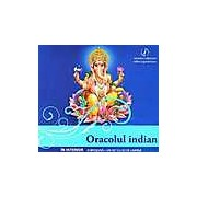 Oracol indian