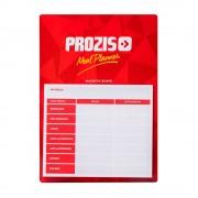 Prozis Magnetic Fridge Notebook