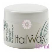 Crema Recuperare dupa epilare - 125ml - ItalWax