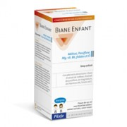 Biane Enfant Mélisse, Passiflore, Mg Pileje 150ml