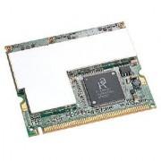 Sparklan WMIR-200N 802.11a/b/g/n Dual Band Mini PCI Module 300 Mbps / Ralink RT2860+2850 / 2T x 3R