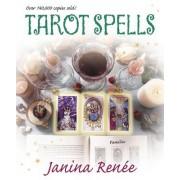 Tarot Spells