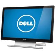 """Монитор Dell 21.5"""" S2240T"""