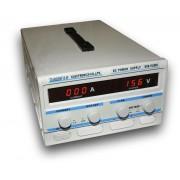 Laboratorní zdroj KXN-15200D 0-15V/200A