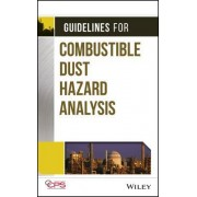 A Risk Based Approach to Assessing, Controlling and Mitigating Dust Fire and Explosion Hazards
