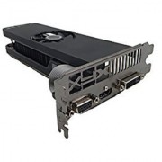 XFX - Core Edition Radeon R7 240 2gb Ddr3 PCI Express Graphics Card