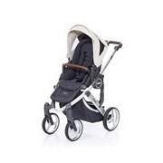 Mamba plus carrinho de passeio para bebé street-sheep - ABCDesign