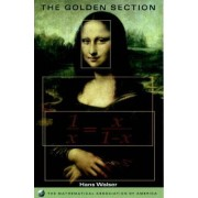 The Golden Section by Hans Walser