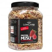 Layenberger Lowcarb One Protein Musli 530 Gr Cioccolato-Nocciola