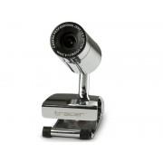 Camera web Tracer Prospecto Cam