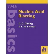 Nucleic Acid Blotting by D. C. Darling