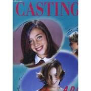 Casting. Junior Et Ado