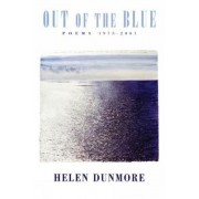 Out of the Blue by Helen Dunmore
