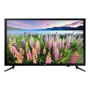 Samsung 40J5200 Smart FULL HD LED TV, 200 PQI, DVB-T/C, PIP, 2xHDMI, USB
