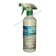 Be Clean Sani 0.5 kg szaniter tisztítószer, vízkőoldó