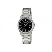 Ceas de dama Casio LTP-1183A-1ADF