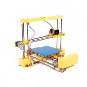 Imprimanta 3D Print-Rite DIY