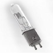 Lampa halogen 500W 220V GY9.9 pentru QL-500