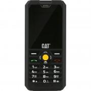 Telefon mobil Caterpillar CAT B30 Black