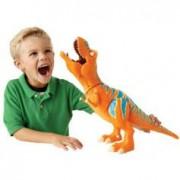Tomy Jouet interactif Dino Train : Boris le T-Rex