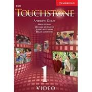 Touchstone Level 1 DVD