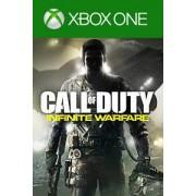 Activision Call of Duty: Infinite Warfare - Xbox One