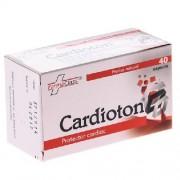 Cardioton 40cps Farma Class