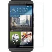 Folie protectie Sticla Temperata Yuppi Love Tech Clasic TEMPVIP-M9 pentru HTC One M9