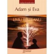 Adam si Eva - L. Rebreanu.