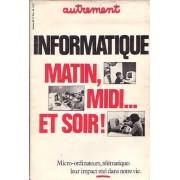 Re Publica, Avec Notice, Argument Analytique Et Commantaire En Français
