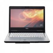 Laptop FUJITSU Lifebook S751, Intel Core i5-2520M 2.5 GHz, 8GB DDR3, 500GB SATA, DVD-RW