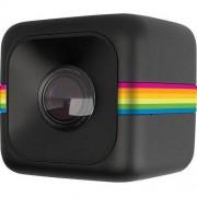 Polaroid Kamera sportowa POLAROID Cube SB 2995 Czarny + DARMOWY TRANSPORT!