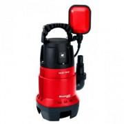 Pompa submersibila pentru apa murdara Einhell GH-DP 7835